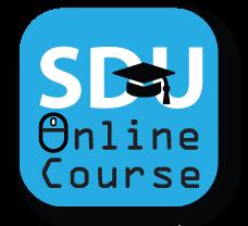 SDU Online Course